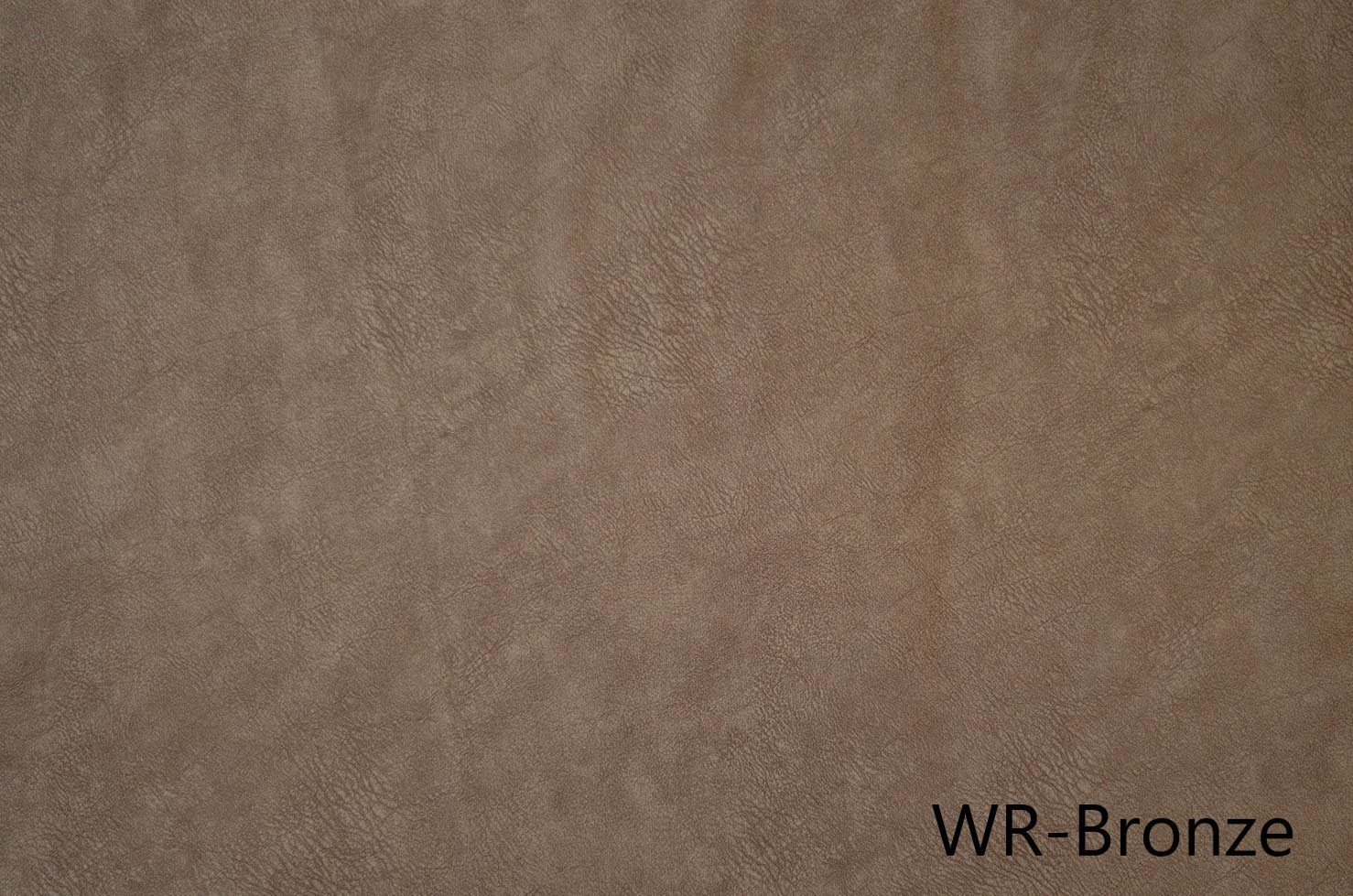 WR-Bronze