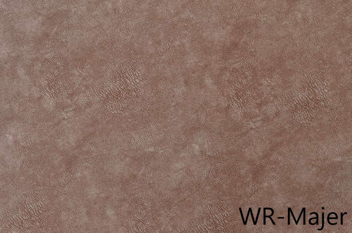 WR-Majer