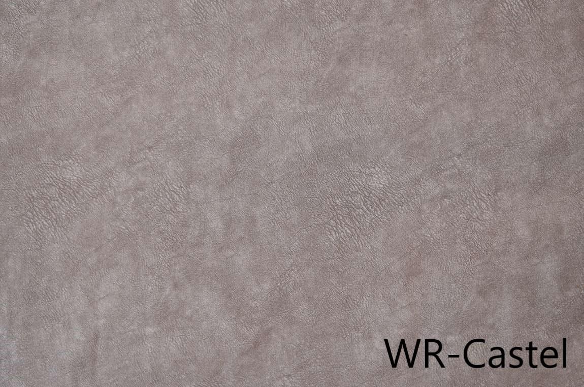 WR-Castel