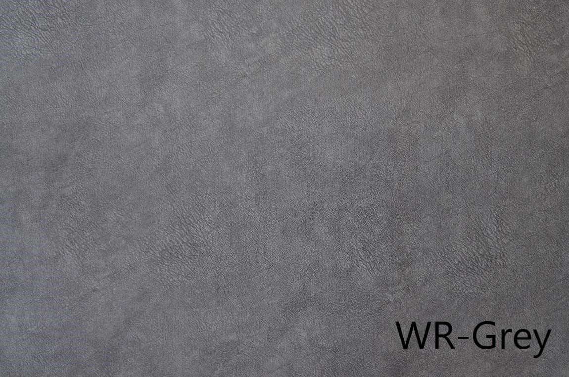 WR-Grey