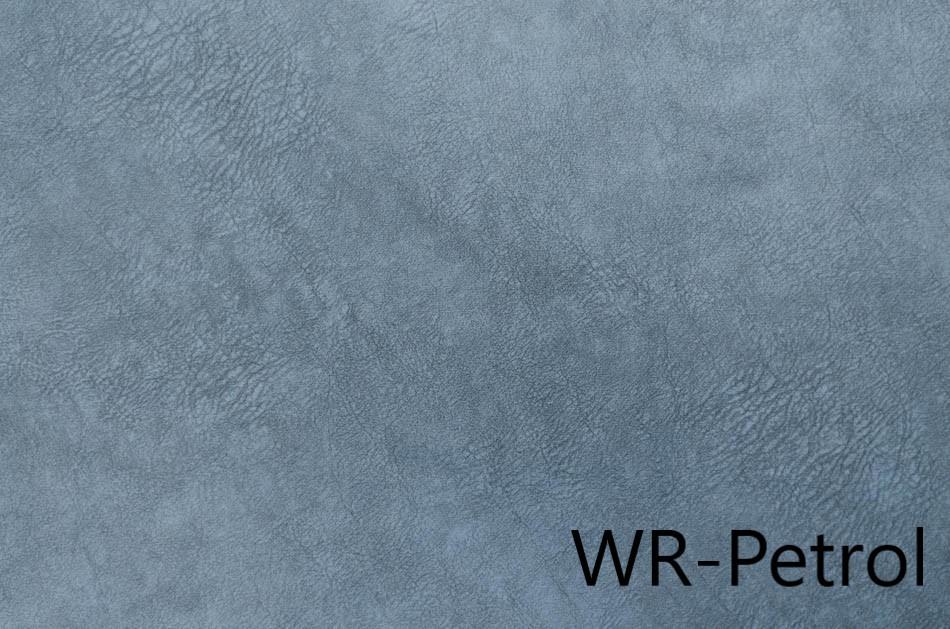 WR-Petrol