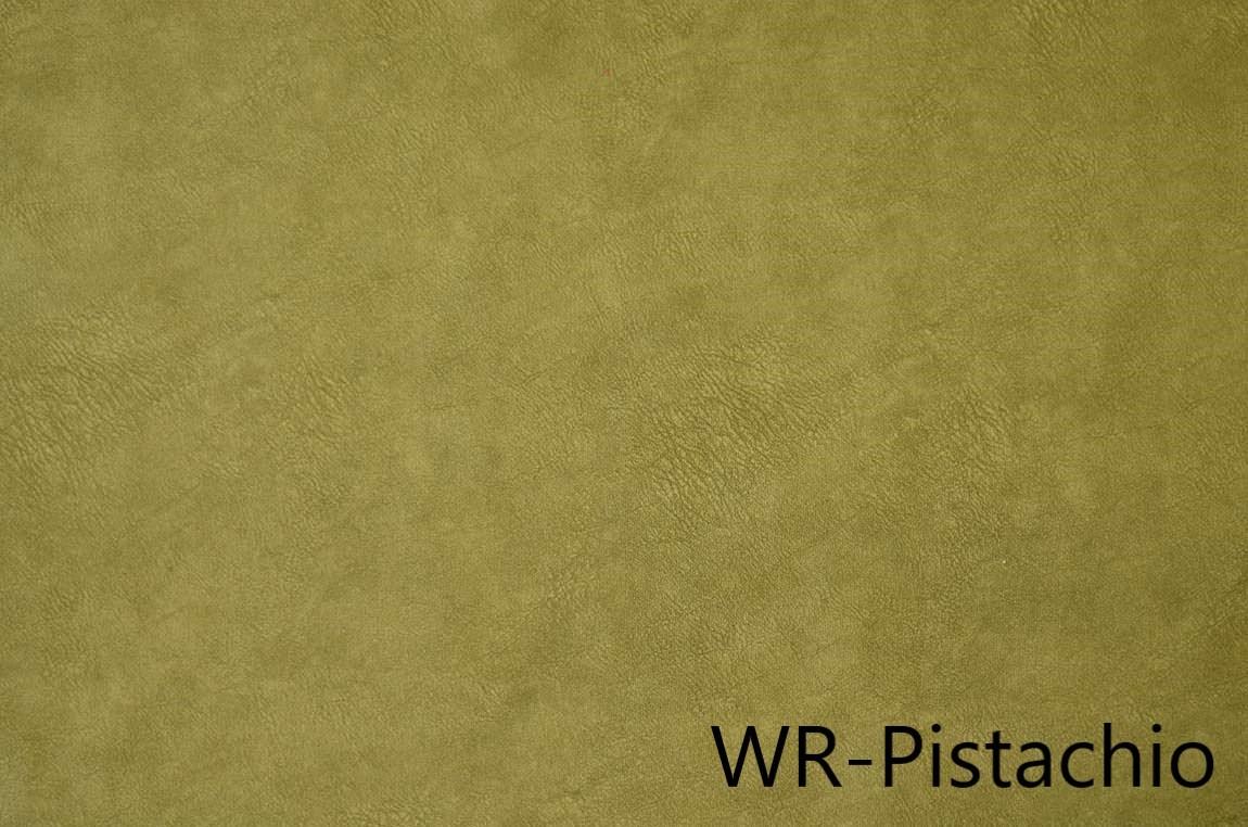 WR-Pistachio
