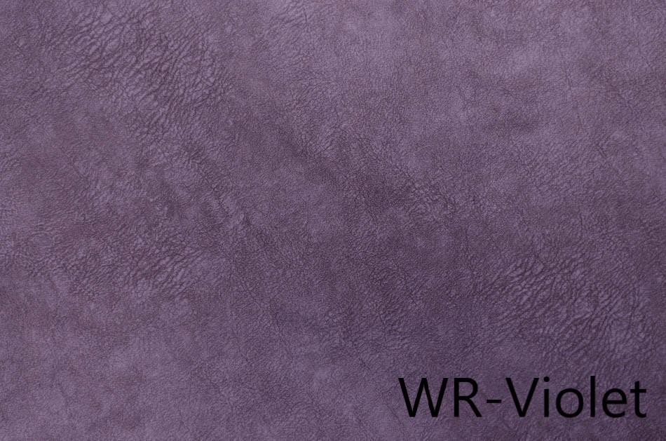 WR-Violet