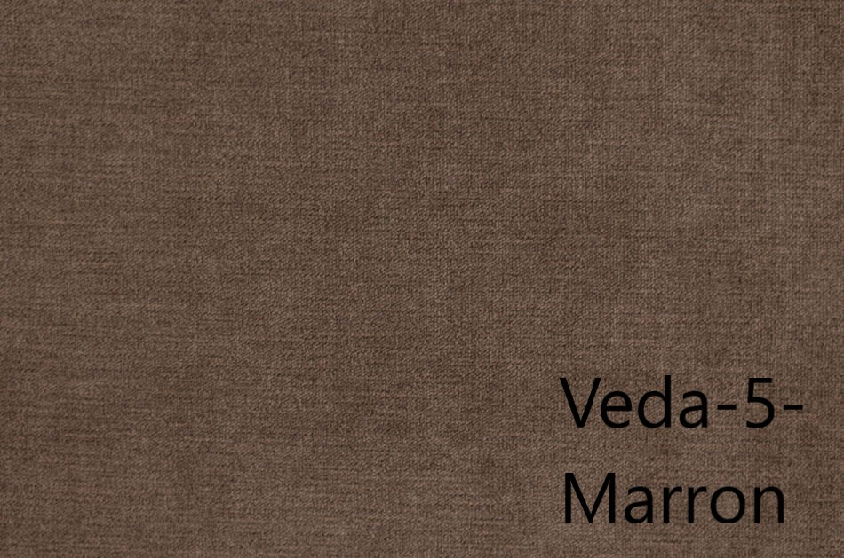 Veda-5-Marron