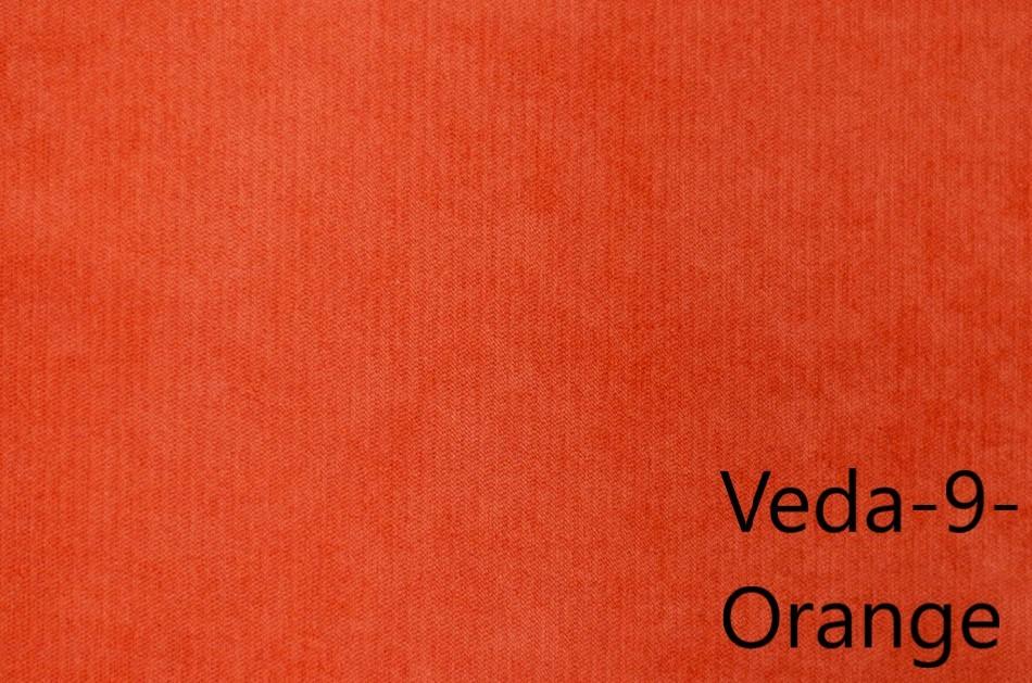 Veda-9-Orange
