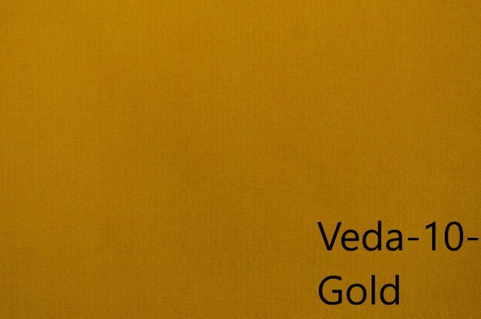 Veda-10-Gold