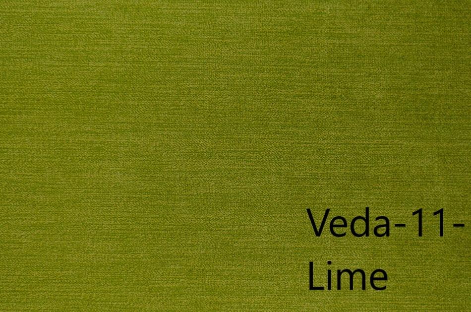 Veda-11-Lime