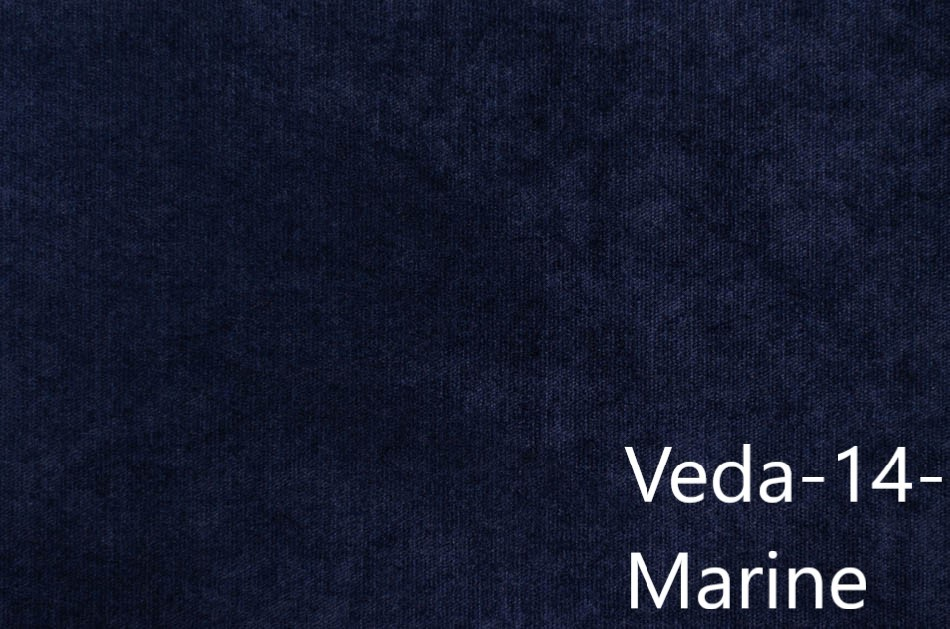 Veda-14-Marine
