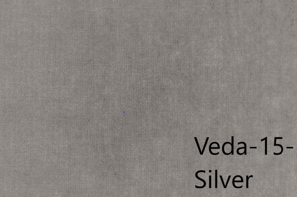 Veda-15-Silver