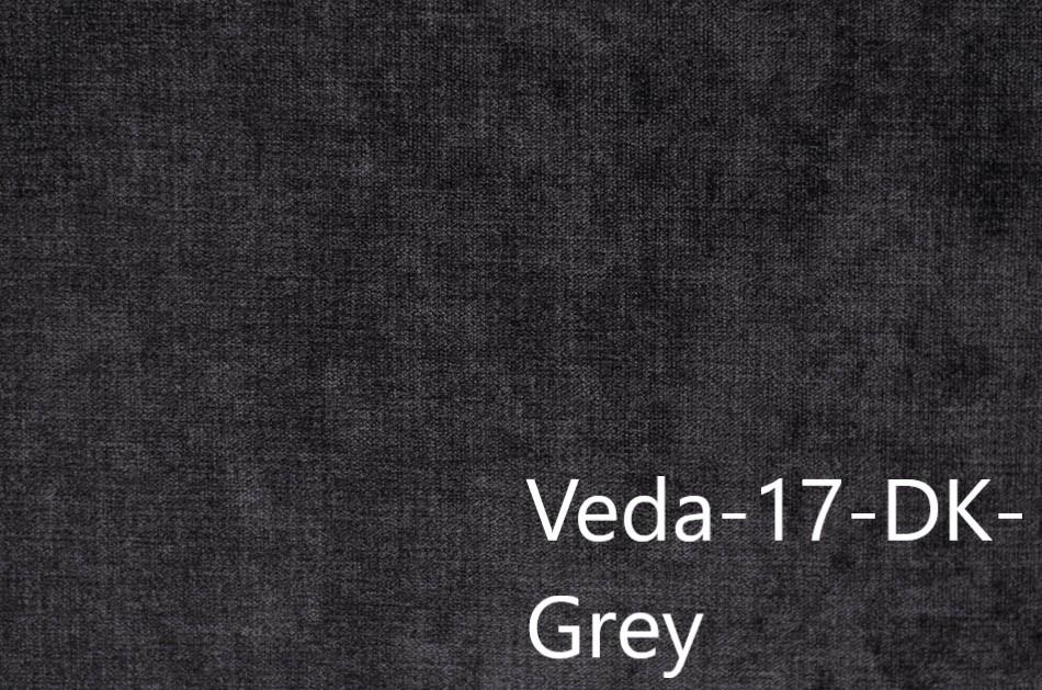Veda-17-DK-Grey