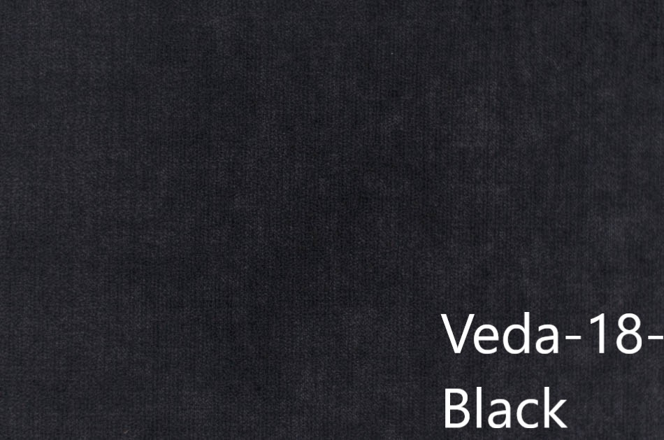 Veda-18-Black